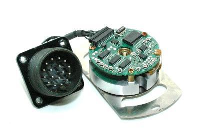 UTOPH-81AWF Yaskawa  Yaskawa Encoders Precision Zone Industrial Electronics Repair Exchange