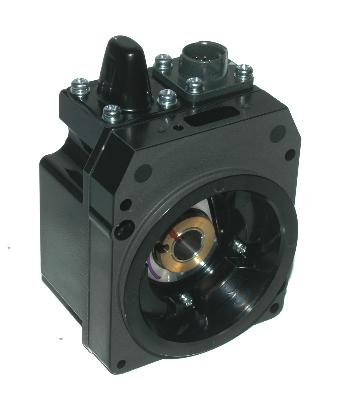 UTSAE-B17CLE Yaskawa  Yaskawa Encoders Precision Zone Industrial Electronics Repair Exchange