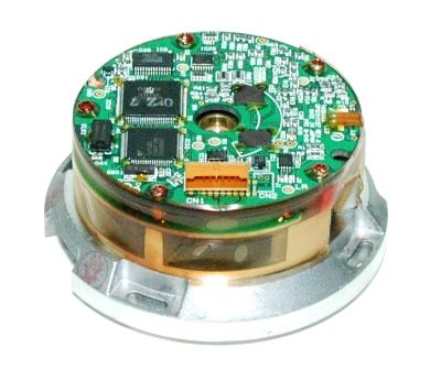 New Refurbished Exchange Repair  Yaskawa Internal encoders UTSAH-B17BB Precision Zone