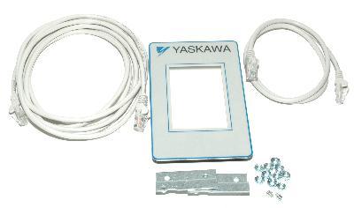 Yaskawa UUX000527