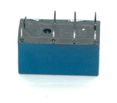 Siemens V23042-A1003-B101