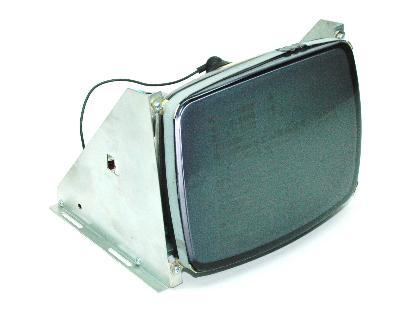 Z-AXIS V41231010