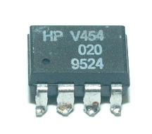 Hewlett Packard V454-SMD