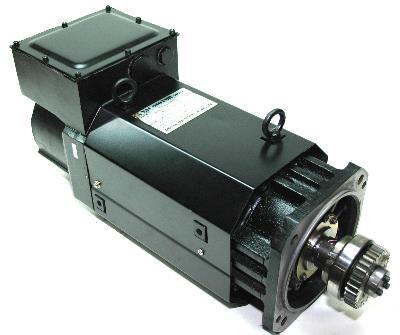 Okuma VAC-MF7.5-5.5R-153