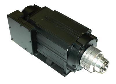 Okuma VAC-YMMC11-7.5R-054
