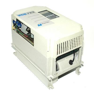 New Refurbished Exchange Repair  Magnetek Inverter-General Purpose VCD723-B010 Precision Zone