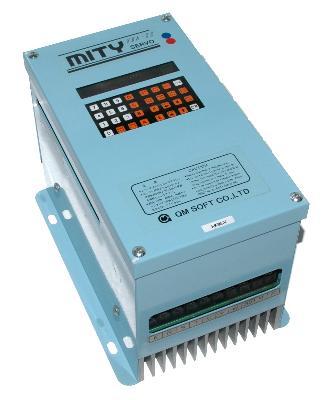 QM Soft. Co., Ltd VEA-22