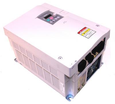 Toshiba VFS7-2075UPL