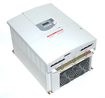 Toshiba VFS9-4150PL-WN