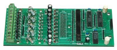 Magnetek VGIN10