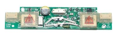 VNR10C042-INV Hitachi Seiki VNRI0C042-INV Hitachi Seiki CNC Boards Precision Zone Industrial Electronics Repair Exchange