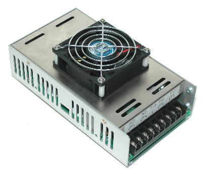ARICO TECHNOLOGY CO., LTD VPE-5