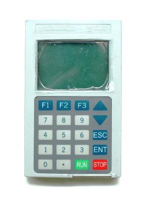 Telemecanique VW3A66206