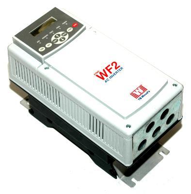 TB Woods WF2C4005-0BN