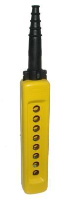 Schneider Electric XACA08H7