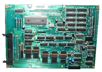Matsushita XPS-451R