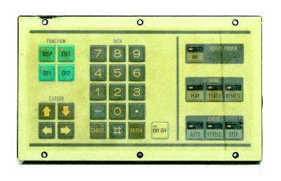 Fujitsu Limited YES3133-011-04A