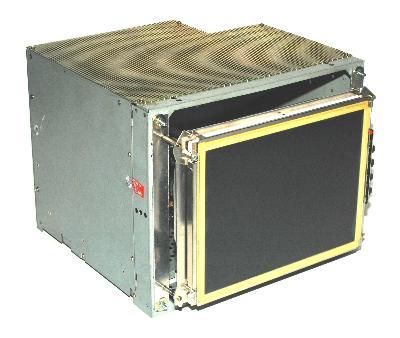 Acula Technology Corp YEV-14-PZRT