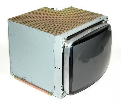 Acula Technology Corp YEV-14
