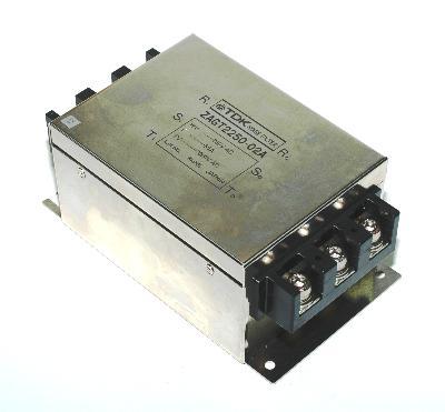 TDK ZAGT2250-02A