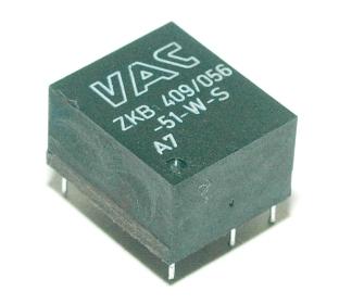 VAC-Vacuumschmelze ZKB409-056-51-W-S