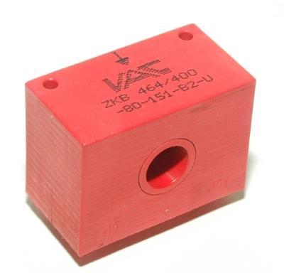 VAC-Vacuumschmelze ZKB464-400-80-151-B2-U