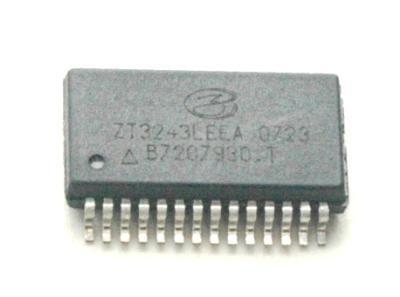 Zywyn Corp ZT3243LEEA