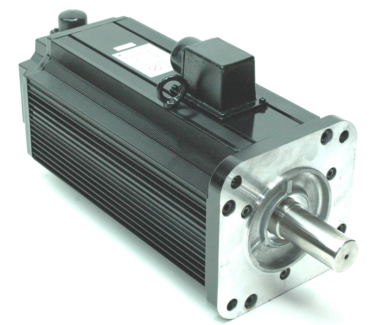 Yaskawa Usafed 30c22oe Motors Ac Servo Repair