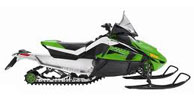 Sell snowmobile parts and accessories online with JustParts.com