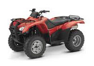 Sell atv parts and accessories online with JustParts.com