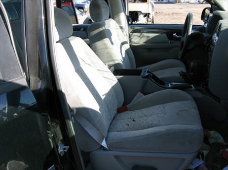 2006 GMC Envoy 303520