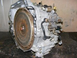 2003 Acura RSX 2.0L Automatic Transmission, five speed