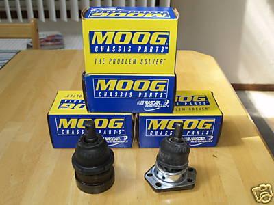 Moog <em>Ball</em> <em>Joint</em> Kit