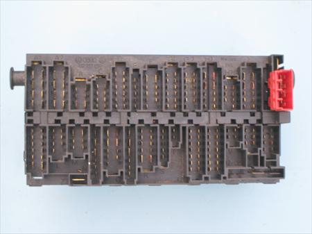 e36 fuse box for 1993 1993-1998 jetta main (central) fuse box part# 357937039 ... fuse box jetta 1993
