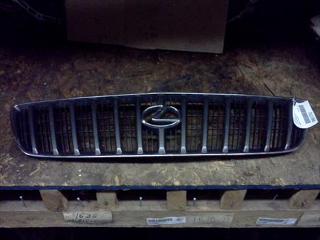 2000 Lexus RX300 Grille