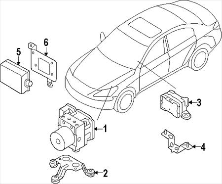 What Jack Points Do You Use 473119 together with Ford Relay Wiring Diagram likewise Kia Optima Schematic furthermore Schematic Diagram Shows 1995 Ford furthermore Ford E250 Wiring Diagram. on fuse box in ford focus 2013