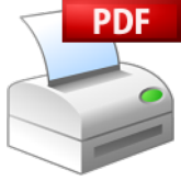 printPDF icon Behind the Scenes: The 2014 SLJ Best Books List