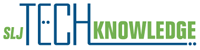 TechKnowledge