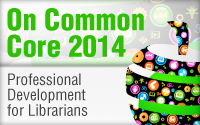 Common Core Webcasts