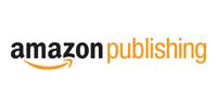 Amazon Children's Publishing