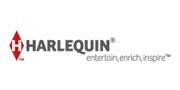 LJ DOD Harlequin 180px LJ Day of Dialog | Sponsors