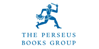LJ DOD Perseus 200px LJ Day of Dialog | Sponsors