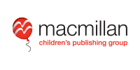 Macmillan Children's