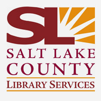 200px SLC logo grey Design Institute Salt Lake City Register