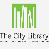 200px SLPL logo grey Design Institute Salt Lake City Register