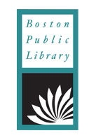 DI2014Boston Sponsor BPL 137px Design Institute Boston | Sponsors