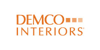 DI2014Boston Sponsor Demco 200px Design Institute Boston | Sponsors