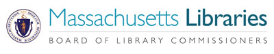 Massachusetts Libraries