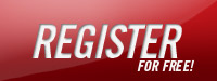 RegisterButton 200px Design Institute Archive: Salt Lake City – Spring 2014