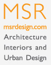Sponsor 103px MSR logo grey Design Institute Salt Lake City